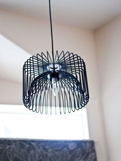 DIY Wire Chandelier Crochet Ideas And Tips