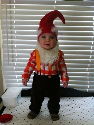 Garden Gnome Baby Costume Gnome Hat And Beard Costume By Littlebeanart On Etsy Best 25 Gnome