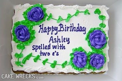 l_232f1520 ed6e 11e1 8514 3d98a8b00008 i need it to say happy birthday ashlee it's spelled internet