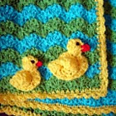 SIMPLE PATCHWORK PATTERNS « Free Patterns