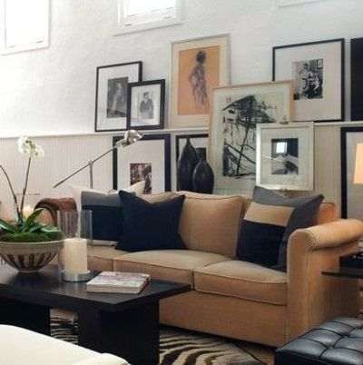 david jimenez camel gray living room design with camel for the home juxtapost