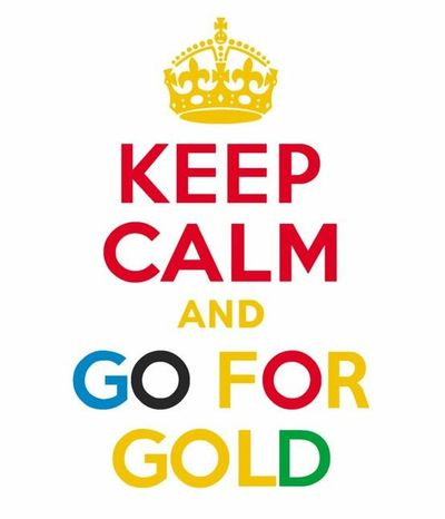 Olympics Inspiring Quotes And Sayings Juxtapost