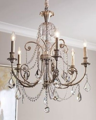 Traditional Chandeliers Chandeliers Design – Traditional Chandelier