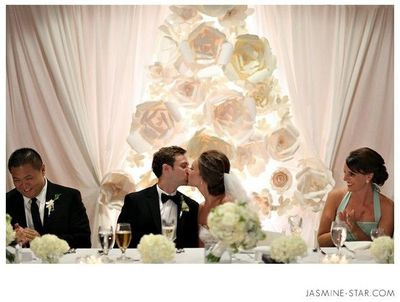 Backdrops For Weddings Ideas Wedding Backdrop