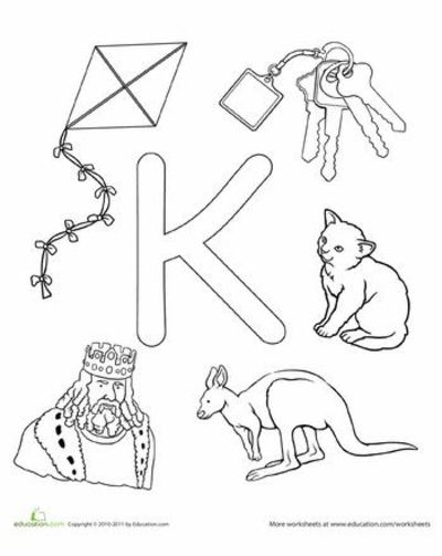 l d s coloring pages - photo #33