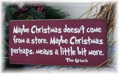 DEFINITELY making this as a Christmas decoration this year!!!