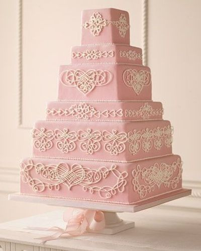 Filigree Designs for Cakes http://www.juxtapost.com/site/permlink/e819f720-2762-11e2-a309-15042d9461ac/post/filigree_heart_design_wedding_cake_/
