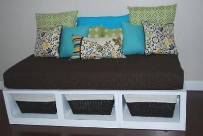 diy make your own daybed plans free