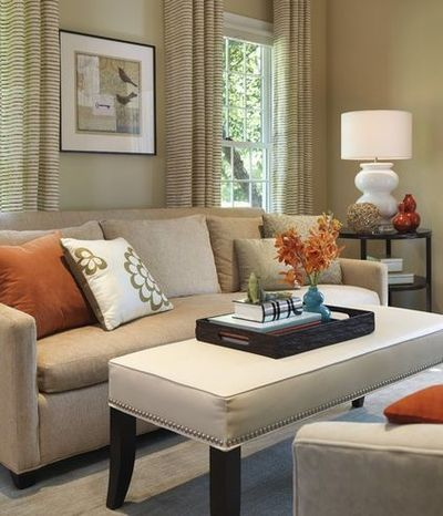 How To Arrange Furniture In Long Narrow Spaces 7 Ways