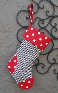deck the hall with houndstooth! RTR