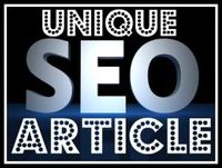Benefits of SEO as a Freelance Profession