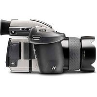 One of these would be nice to take pictures of the Grandchildren. Hasselblad H4D-60 Digital SLR Camera