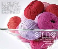 Lots of crocheting tips from the experts.
