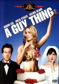 Year: 2003 Cast: Jason Lee, Julia Stiles, Selma Blair, Shawn Hatosy, James Brolin, Diana Scarwid Directed By: Chris Koch