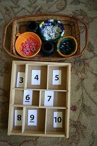 counting boxes. :)