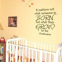 quote for babies