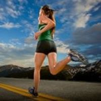Speed Workout Tips From 7 Running Experts