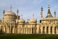 How to Travel from London to Brighton & Hove