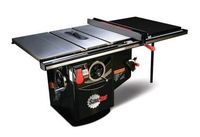 Auto Stop Table Saw...... http://tablesawblog.com/2012/08/auto-stop-table-saw.html