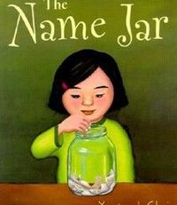The Name Jar: Using children's literature for Drama activities that develop critical thinking skills