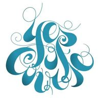 Typography by Andrei D. Robu