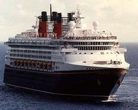 Disney Cruise!!! June 15, 2013 for my birthday!!!!