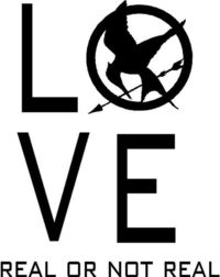 ..... the hunger games!! hunger-games