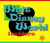 Walt Disney World Insider Tips