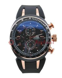 """Watch Brands  New Arrival  Discount Area  Diving Watches  Couple Watches  Buyer Protection  Creat new account, get $5 discount. When check out entry coupon: """"watch-swiss"""" Home >> Oris >> Oris Artelier Chronograph >> Or..."""