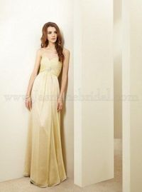 Belsoie L144018 Bridesmaid