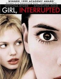 Movies- Girl, Interrupted