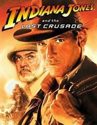 Best Indiana Jones movie