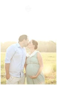 Sweet Hope Photography - Maternity/Pregnancy