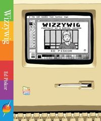 Drawn - Ed Piskor's book Wizzywig, about the early days of...