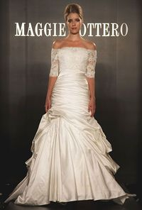 a3d08c50ea6 Posts similar to   Maggie  Sottero  Carmella  Wedding Dress - Juxtapost
