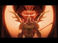 Diablo 3 Wrath Released