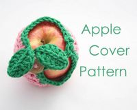 apple cover pattern