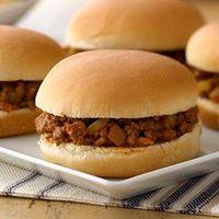 Make-Ahead Meals: Freezer-Friendly Recipes