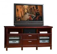 Just ordered this tv stand... finally!!!